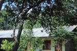 Sisila Residence