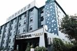 Chengdu Xingzuo Fengshang Hotel (jinhua)