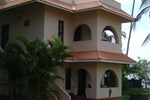 Мини-отель Varkala Seashore Beach Resort