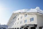 Отель Grand Hotel Daisetsu