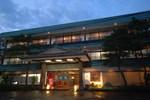 Отель Murakamikan Yuden