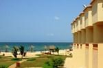 Отель Farasan Coral Resort