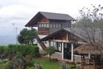 Отель Hill Safari