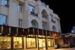 Отель Hotel Maharaja