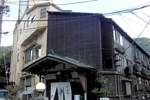 Masutomi Ryokan