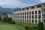 Hotel Daihakone