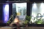 Отель Hotel Dayal International, Jamshedpur