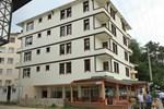 Отель Cansizoglu Hotel