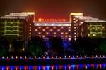 Ramada Casa Hotel
