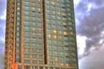 Отель Vivere Hotel and Resorts