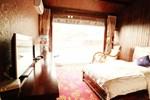 Qingzhilvye Inn