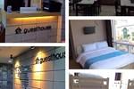 24 Guesthouse Haeundae