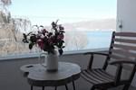 Отель SOFAR Lake-view Hotel