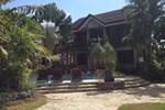 Отель Panglao Tropical Villas Resort