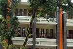 Отель Malabar Hotel