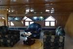 Отель Ashiana Regency