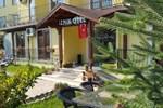 Отель Iznik Hotel