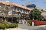 Отель Kikuchi Grand Hotel