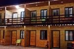 Ferah Hotel Uzungol
