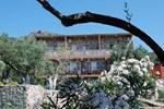 Отель Ceylanoglu Gladius Hotel Assos