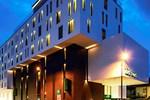 Отель Ibis Styles Ipoh