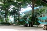 Отель Baan Chom Dow Resort