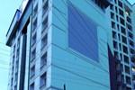 Отель The Olive Hotel Cochin