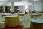 Отель Hotel 3 Intan Cilacap