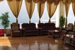 Отель Mingzhu Hotel