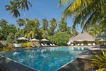 Отель Atmosphere Resorts & Spa