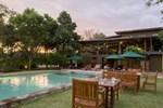 Отель Kalu's Hideaway Udawalawe