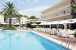 Отель Grupotel Nilo & Spa