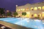 Отель Club Mahindra Nawalgarh