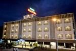 Hotel Dhantara