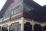 Гостевой дом Suan Mai Ketsana Guesthouse