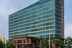 Отель Karon Garden Hotel