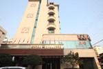 Отель Suncheon Nobless Hotel
