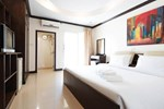 Safe House Hostel Patong