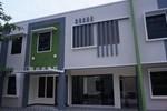 Halmahera Guesthouse @ Seturan