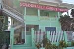 Гостевой дом Golden Lily Guest House