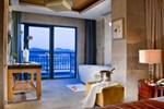 Отель Hangzhou Wonderland Hotel