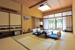 Отель Umiakari