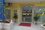 Отель Suns Inns Hotel Equine, Seri Kembangan