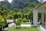 Mountain View Villa Krabi