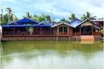 Гостевой дом Baansaktong