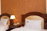 Отель Muong Thanh Lai Chau Hotel
