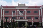 Отель Hotel Permata In