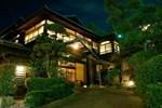 Отель Hotel Hanakoyado