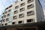 Отель Hotel Budhil Park