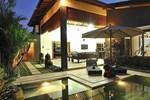 Вилла Pulau Tenang Bali Villas